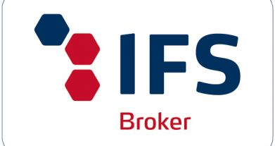 Notre certification IFS Broker